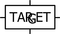 Acquista online l'intimo Target